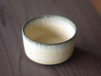 銅鑼小鉢㋺の画像