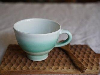 ラムネのカップ No.601の画像
