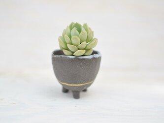 陶器鉢 7の画像