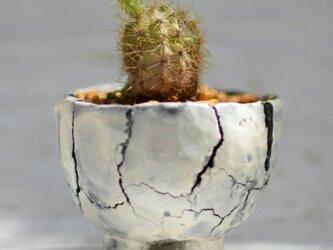 陶器 鉢 9の画像