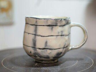 珈琲茶碗 1の画像