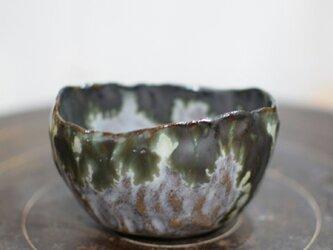 陶器鉢 11の画像