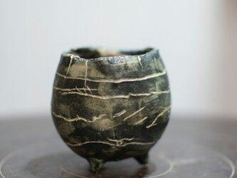 陶器鉢12の画像