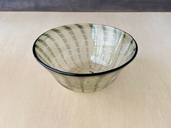 square bowl 5の画像