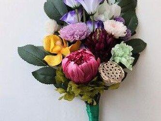 仏花  の画像