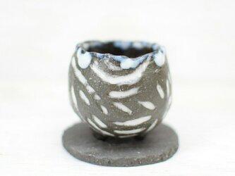 陶器鉢 20の画像