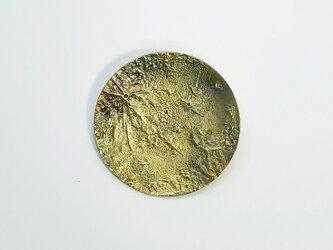 The Moon broochの画像