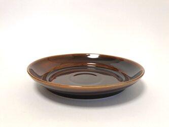 Plate M / 飴の画像