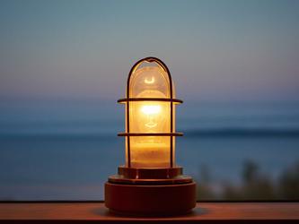 海洋灯スタンド230の画像