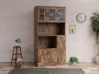 CAVA Kitchen Shelfの画像