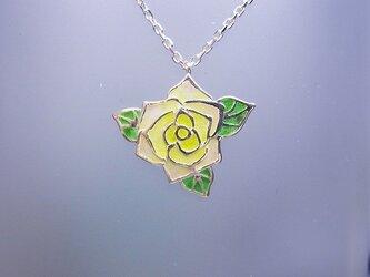 「Rose」の画像