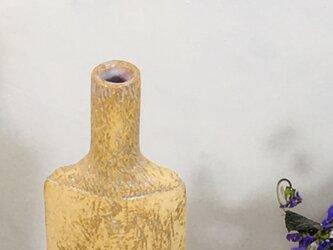 花瓶、2の画像