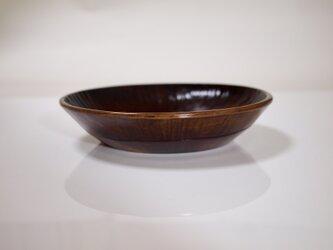 楓五寸鉢の画像