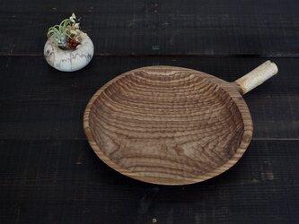 ≪branch≫ 大皿(えんじゅ)の画像
