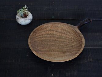 ≪branch≫ 大皿(さくら)の画像