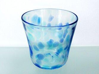 彩グラス(空05)の画像