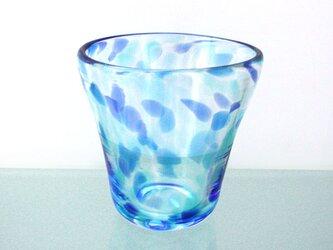 彩グラス(空06)の画像