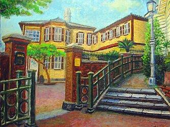 ラインの館の画像