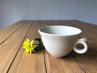 NO.56カップ (白)の画像
