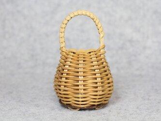005 草木染めカシシ(玉ねぎの皮染め) の画像