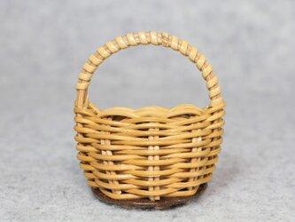 008 草木染めカシシ(玉ねぎの皮染め) の画像