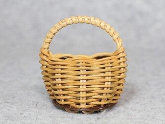 009 草木染めカシシ(玉ねぎの皮染め)の画像
