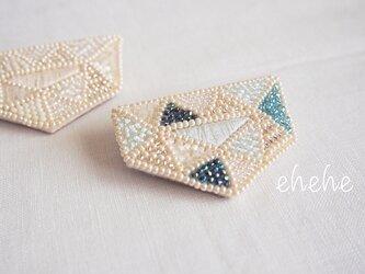 hihoA-blue(tileシリーズ)の画像
