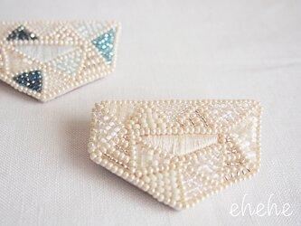 hihoA-white(tileシリーズ)の画像