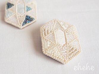 hihoB-white(tileシリーズ)の画像