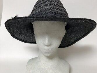 夏帽子(ブレード・バオ)の画像