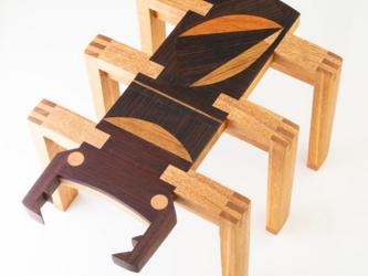 クワガタ:ロボスツールの画像