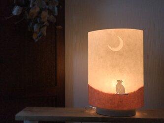 :手漉き和紙の灯り: 睦 Mutsumiの画像