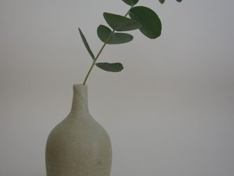 花器 オリーブの画像