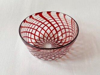 net bowl 15の画像