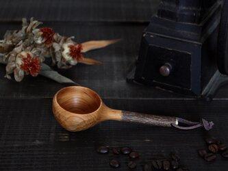 ≪branch≫コーヒーメジャー(いちい)の画像