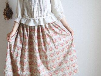 annabella * skirtの画像