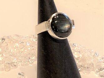 Spectrolite Ring (ご予約)の画像