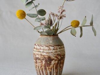 アルボレス 花器  5の画像