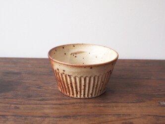 【現品のみ】炭化しのぎ小鉢の画像