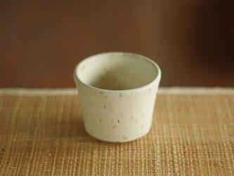 ちょこカップの画像