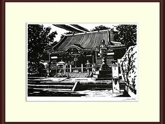鎌倉/小町・本覚寺(No H-24)の画像