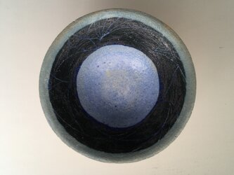 160πのボールの画像