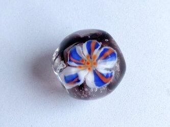花パーツ玉2の画像