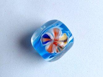 花パーツ玉5の画像