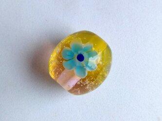 花パーツ玉8の画像