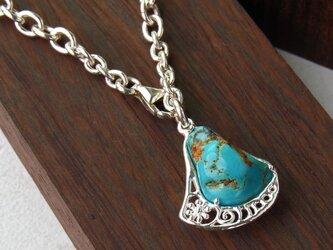 ターコイズ ブレスレット * Turquoises Braceletの画像