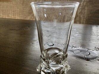 おにのビアグラスの画像