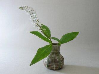 花小瓶《002》の画像