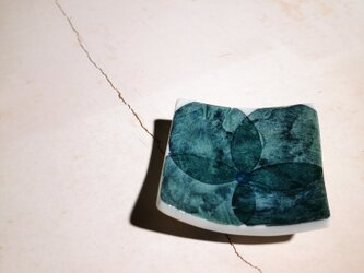小皿(10-169)の画像
