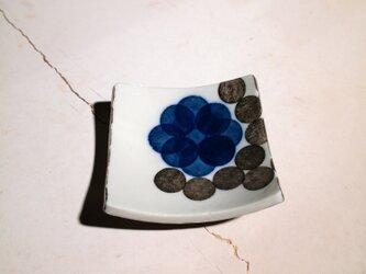 小皿(10-170)の画像
